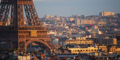 Iridologie-Paris