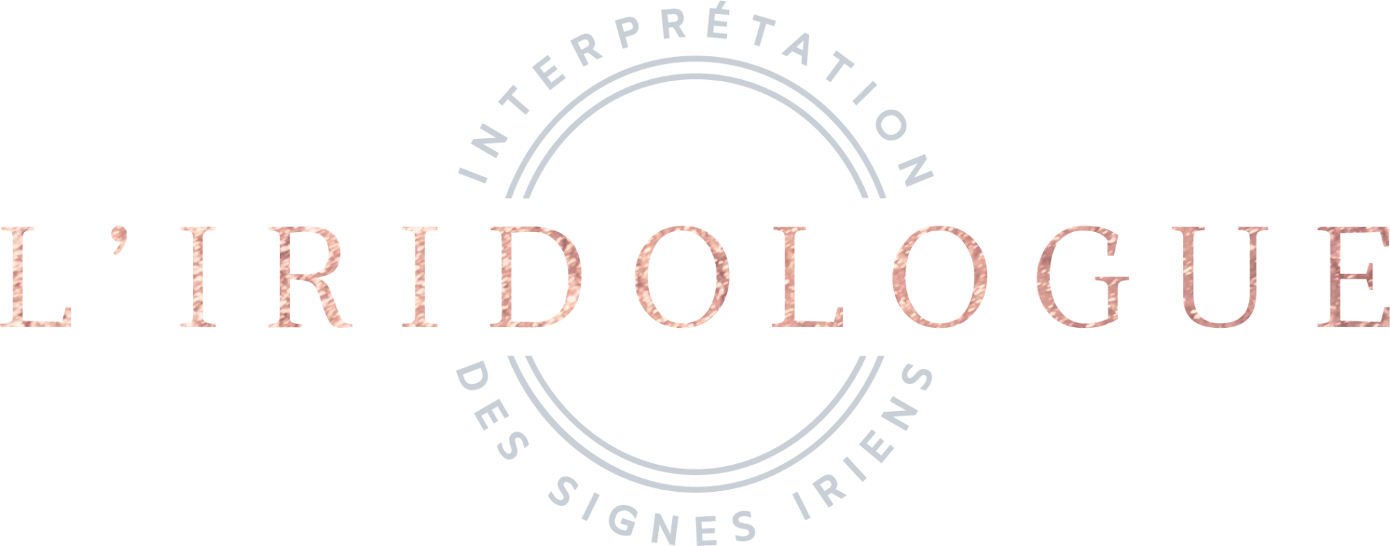 L'Iridologue2018
